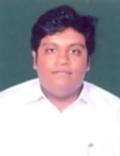 Shakthidhar S Shanker - Property lawyer