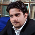 Lokesh Kumar Dixit - Lawyers