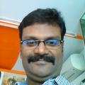 Prasanna Kumar  - Astrologer