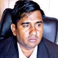 Ranpal Awana  - Property lawyer