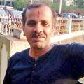 Tushar Bhat  - Interior designers