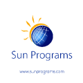 Suraj Jain - Logo designers