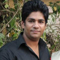 Ganesh lohar  - Interior designers