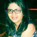 Mayuri Thakkar - Nutritionists