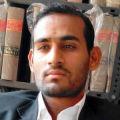 Ravi Chawan - Property lawyer