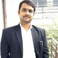 Susheel Tripathi - Lawyers