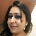 Parminder Kaur - Wedding makeup artists