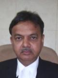 Islam Ali Alvi - Divorcelawyers
