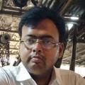 Imran Hossain - Divorcelawyers