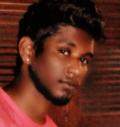 Deepak Kanojia - Djs