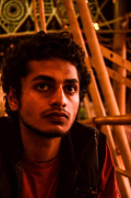 Arshad - Architect