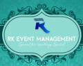 Rk Rao - Wedding planner