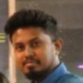 Vivek Venkateshappa - Architect
