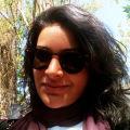 Sneha Pednekar - Wood furniture contractor