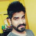 Naveen Mewara - Interior designers