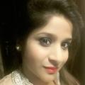 Radhika - Interior designers