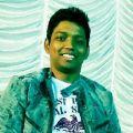 Hafizur Rahman - Fitness trainer at home