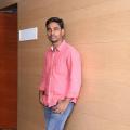 Badhmanathan  - Interior designers