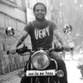 Anup Thakur - Tax filing