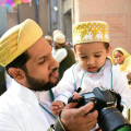 Juzer Patanwala - Wedding photographers
