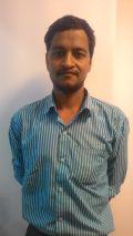 Rohit Kumar - Plumbers