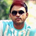Sudarshan KR  - Wedding photographers