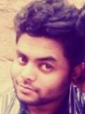 Ratnadeep Debnath - Web designer