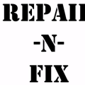Repair N Fix - House painters