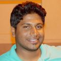 Puneeth Nanjundaiah - Physiotherapist