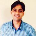 Dr. Sandeep - Physiotherapist