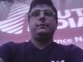 Ravi Chawla - Tutor at home