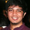 Vikrant C  - Architect