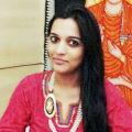 Anamika Rana - Astrologer