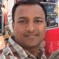 Joharsha Shaikh  - Fitness trainer at home