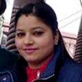 Dr. Jyotsna Singh Jain - Physiotherapist