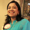 Shivani Gupta - Interior designers