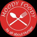 Moody Foody - Healthy tiffin service