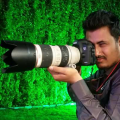 Arif Talat - Personal party photographers
