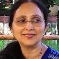 Neeta Anil Dalal - Astrologer
