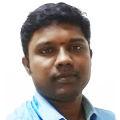 Dr. Arun Kumar S - Physiotherapist
