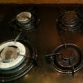 Pankaj Tiwari - Chimney and hob repair