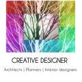 Ravideep Singh - Interior designers