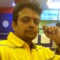Ketan Pathak - Fitness trainer at home