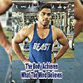Rashid Shaikh - Fitness trainer at home