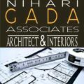 Nihari Gada - Interior designers