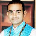 Pramod Shashtri - Astrologer
