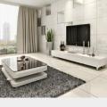 Woodfield Interiors pvt Ltd  - Kitchen remodelling