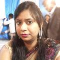 Kavita - Wedding makeup artists