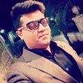 Safwan Patel - Interior designers