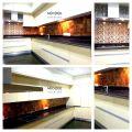 Appanna - Interior designers